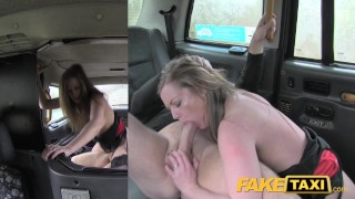 Taxi milf swinger business sex fake tape spycam british
