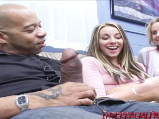 Jayde Renae Fucking, Girl Gets Groped Sex