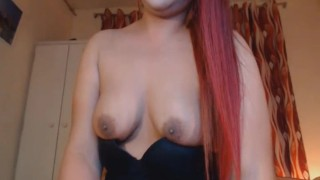 Tranny blonde her fucks ass nerdy cams shemale