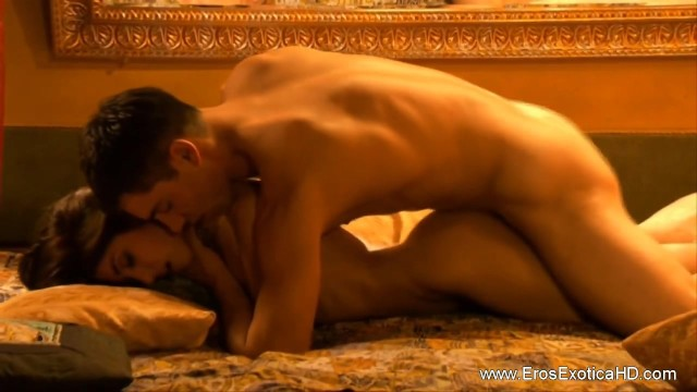 Eros ramazotti lyrcs una An arousing sex session of couples