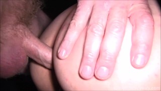 Room dp gangbang theater grey raven sex ass