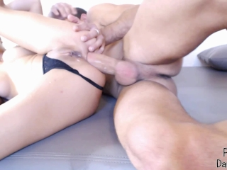 Korean pussy videos