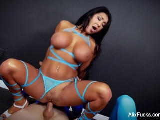Jen Edawgthecat Fucking, Handjob Cock Hot Fetish