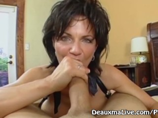 Femdim Cuckold Fucked Hard, Hot Romantic Sex Xxx 3gp Video