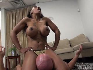 ebony wrestling porn gay sex viedos