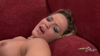 Alexis Texas Big Booty Fucks Johnny Sins for the 1st time!  johnny-sins big-cock johnny-sins-hardcore big-ass huge-ass blonde big-butt natural-tits butt small-tits big-dick perfect-ass big-ass-white-girls hoola-hoop alexis-texas-riding alexis-texas alexis-texas-hd