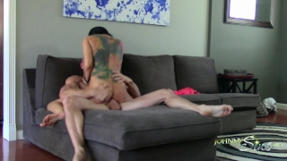 Hardcore booty romi pov johnny rain and call fuck sins romi view