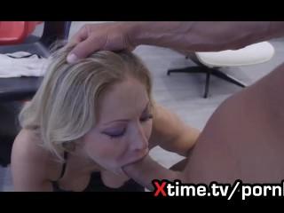 porno con cazzo