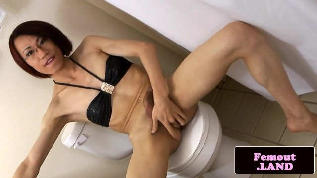 tamil nadu natural sex