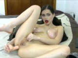 Fucking My Ass Until I Cum on Cam