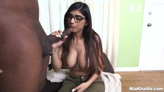 Mia Khalifa Tries A Big Black Dick (mk13775)  big ass big-cock miakhalifa bangbros big-tits big-black-dick mia-khalifa pornstar big-boobs fake-tits lebanese interracial butt big-dick arab monsters-of-cock monstersofcock