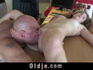 Www xossip com ass stretched, amateur sex and the city uncensored video