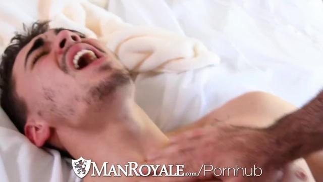 Gay porn gay sex råd gung casual hitta män genast, Legitim online i gay porr sex.