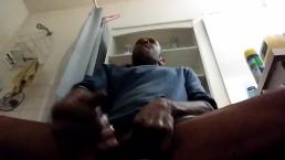 Gp33-results of pornhub member search pt2-cumshot