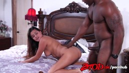 Selma Sinns Gets Her Pussy Str