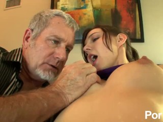 Hairy Fuck Mom Fucking, Boner In Clothes Sex
