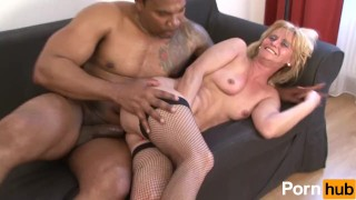 Whos Your Mommy 10 Scene 2