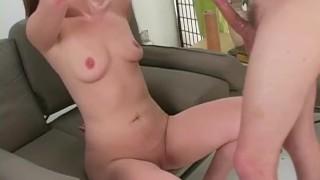 MH002 Alexandra - Scene 1 porno