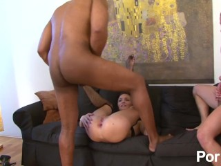 Opastream Com Hot Stepmom Fuck Step Son Planet Gangbang 04