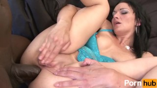 Whos Your Mommy 10 - Scene 4