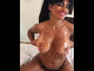 Lechita Calentita !!!!