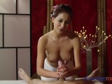 flem sex korea bokep