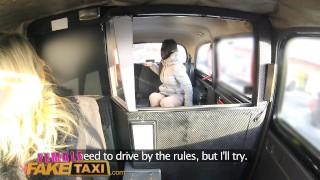 Female Fake Taxi Pretty brunette has 1st lesbian orgasm with strap-on cock  real orgasm angel piaff lesbian fingering Lesbian strap-on amateur lesbian outside pussy-licking public lesbian girl-on-girl shaved femalefaketaxi hardcore lesbian daphne angel lesbian orgasm lesbian seduction