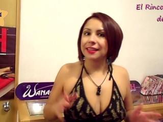 Rendimiento Sexual - El Rinconcito de Gina