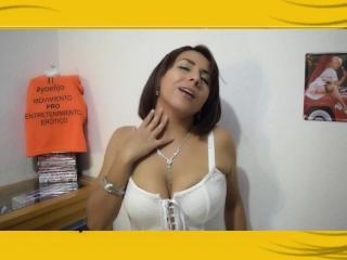 Cómo dar besos que prenden - El Rinconcito de Gina