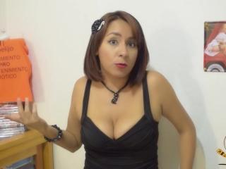 Para todos los gustos (for every taste) - El Rinconcito de Gina