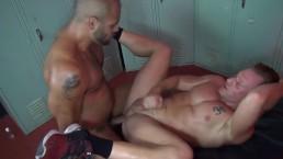 Gay Porno 109