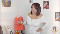 Cómo Venirte a Chorros - El Rincocnito de Gina
