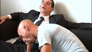 The hot casting of: Ben real str8 guy ! Homemade wank