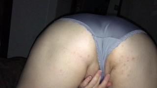 Teenager und porno-video das Ruski dam Alter frei