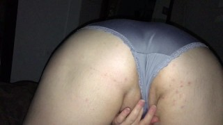 Onanere og porno foto vidio bøsse