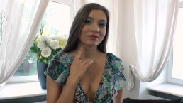 Roxi Bell Licks Ass And Gets Anal Fucked