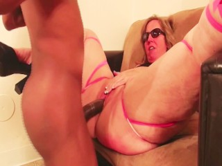 Very nude photos and video big booty white milf cheats with black cock while husband is away mom m