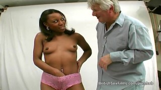 Teens, HD-Video-Porno-Brünette