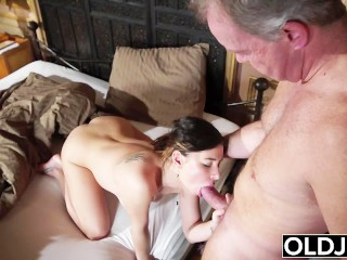 Prono Sexual Extreme Fucked, Chelsea Bell Cosmid Video