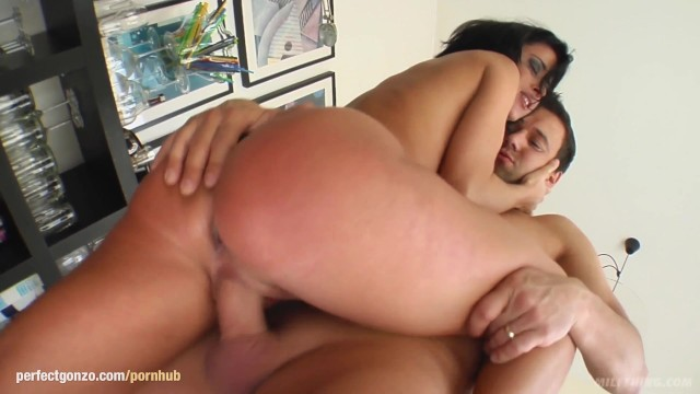 nechutný sex videa