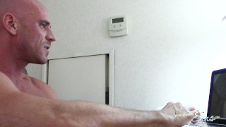 Dani Daniels Booty Calls Johnny Sins Hardcore Hotel Room Fuck  dani daniels pov natural big-cock johnny sins riding-dick big-booty hardcore natural-tits brunette big-natural-tits big-dick dani daniels johnny sins hardcore brazzers milf