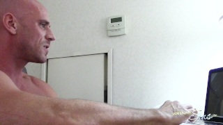Dani Daniels Booty Calls Johnny Sins Hardcore Hotel Room Fuck Big dad