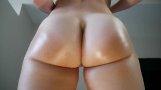 Jiggly JOI Compilation sperm