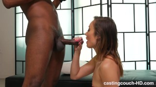 It's Flooding In California  amateur anal ass fuck asian anal castingcouch hd bbc anal casting hardcore squirting interracial petite orgasm ass licking dirty talk