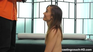 It's Flooding In California  amateur anal asian anal dirty-talk ass-licking bbc anal casting ass-fuck hardcore castingcouch hd squirting interracial petite orgasm
