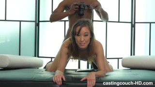 It's Flooding In California dirty-talk bbc anal ass-fuck hardcore castingcouch hd squirting interracial orgasm casting ass-licking asian anal amateur anal petite