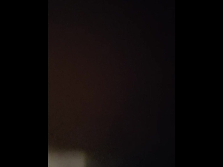 Couple, short clip