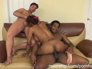 Rylan recommend best of white sucking cocks black whore
