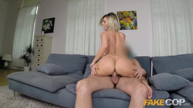 Zwarte dikke pussy pic