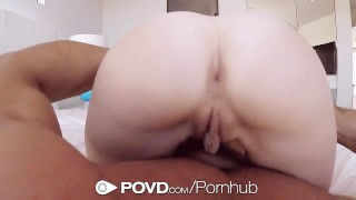 Lily ford pov povd perfect with pussy in lilly ford